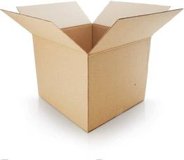 Job Board Digest - Box Image